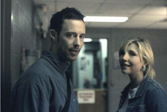 Alchymie lásky (2005)