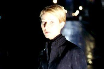 Srdcová sedma (1997)