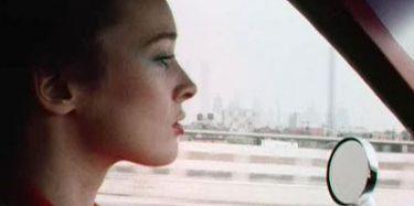 Plivu na tvůj hrob (1978)