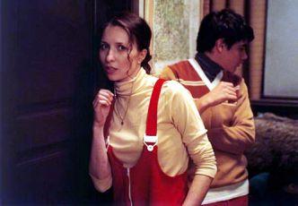 Hypnóza (2004) [TV inscenace]
