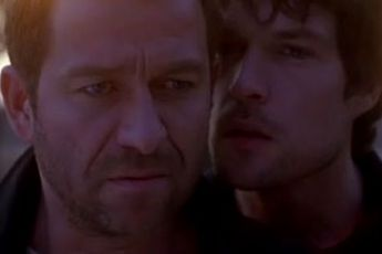 Proroctví: Vzpoura (2005) [Video]