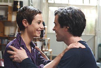 Erasmus 2 (2004)
