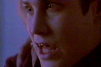 Hrůzná noc 2 (1988)