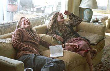Svatba podle Margot (2007)