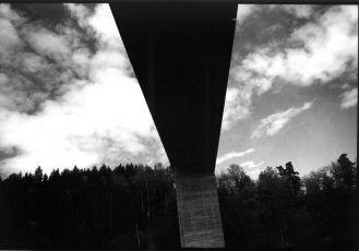 Nonstop (1998)