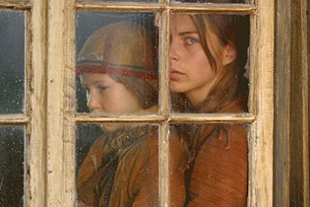 Nová Francie (2004)