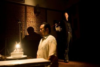 Zastav a nepřežiješ (2006)