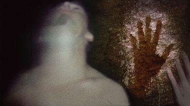 Bodysong (2002)