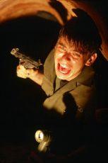 Tunelové krysy (2008)