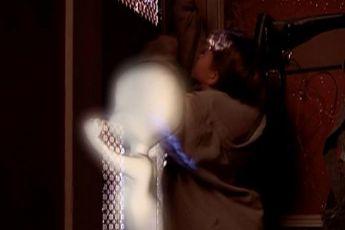 Casper II: První kouzlo (1997) [TV film]