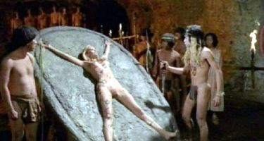 Zombi Holocaust (1980)