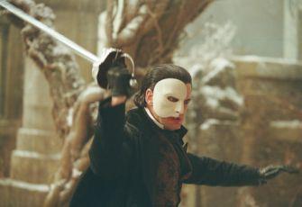 Fantom Opery (2004)
