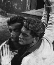 Orfeus (1950)