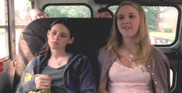 Mluv (2004)