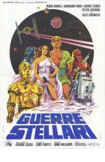 Star Wars: Epizoda IV - Nová naděje (1977)