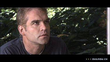 Vražedná terapie (2001)