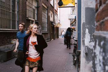Můj anděl (2004)