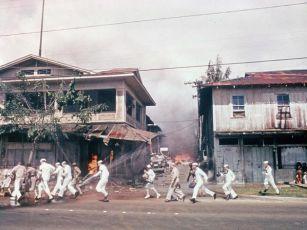 Tora! Tora! Tora! (1969)