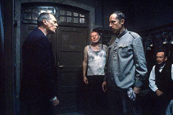 Šedá zóna (2001)