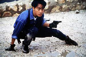 Zloději (1991)