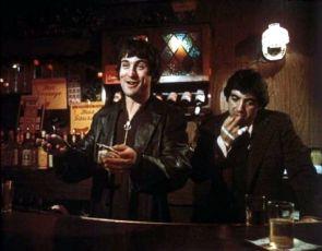 Špinavé ulice (1973)