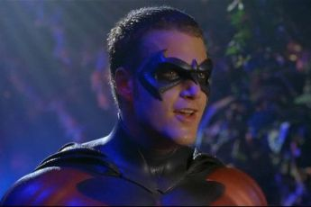 Batman a Robin (1997)