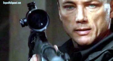 Odstřelovač 2 (2002) [Video]