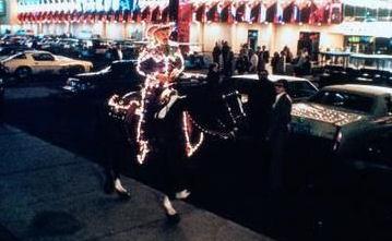 Elektrický jezdec (1979)