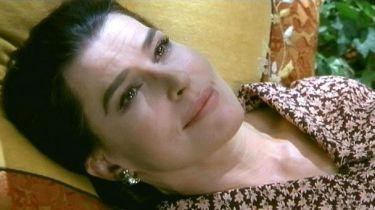 Nesmrtelná Callasová (2002)