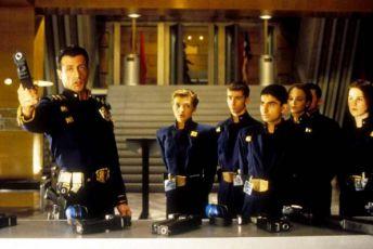 Soudce Dredd (1995)