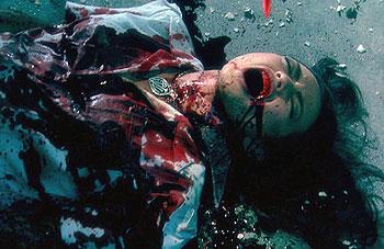 Tunel smrti (2005)