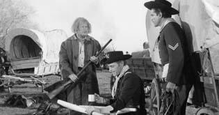 Old Shatterhand (1964)