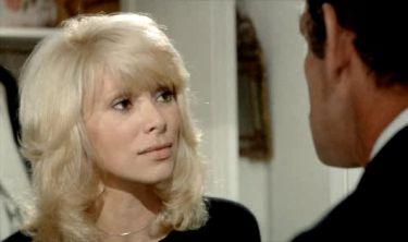 Byl jednou jeden policajt (1972)