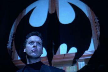 Batman se vrací (1992)