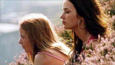 Moje léto lásky (2004)