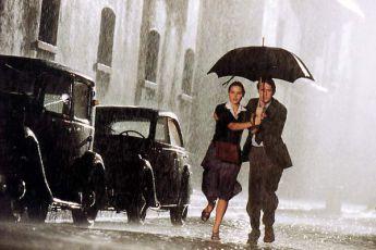 Šťastnou cestu (2003)