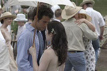 Populace 436 (2006) [Video]