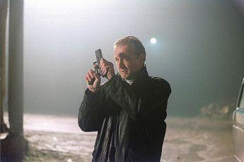 Léto ve zlatém údolí (2003)