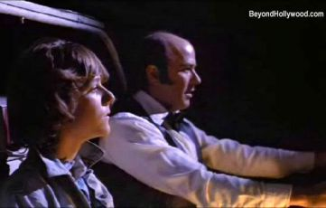 Phantasm (1979)