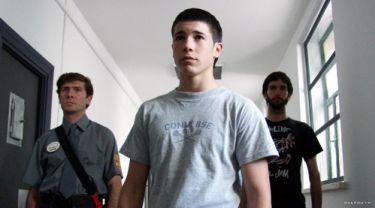 7 panen (2005)