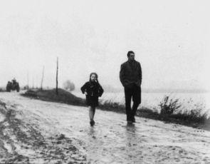 Výkřik (1957)