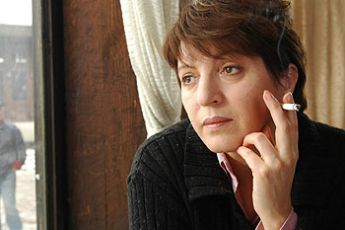 Grbavica (2005)