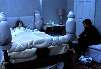 Vymítač ďábla (1973)