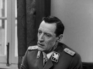 Žarkovskij ako Kaltenbrunner