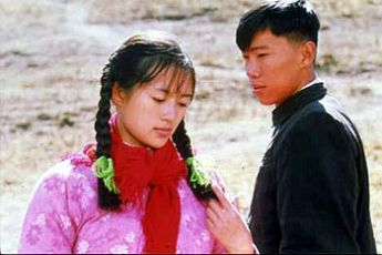 Cesta domů (1999)