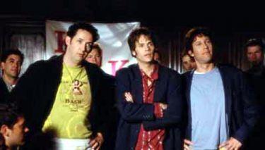 Dámy nebo nedá mi? (2002)