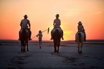 Austrálie (2008)