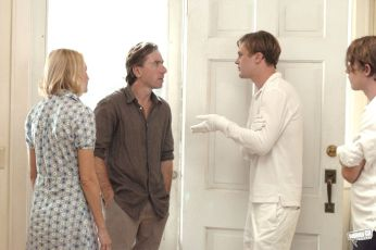 Funny Games USA (2007)
