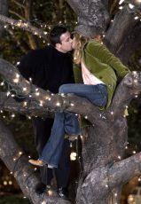 Freddie Prinze, Jr. (Jack) a Taryn Manning (Jill)
