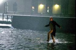 Andělé všehomíra (1999)